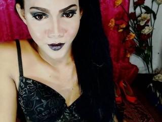 asianbbigsuprise's profile picture