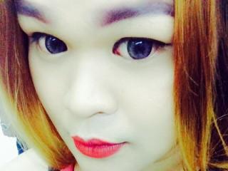 asianladyboy4u's profile picture