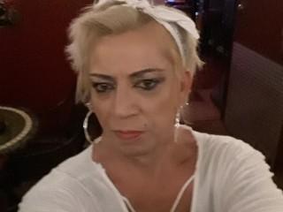 badTrany's profile picture