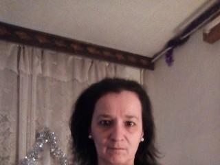 blacky's profile picture