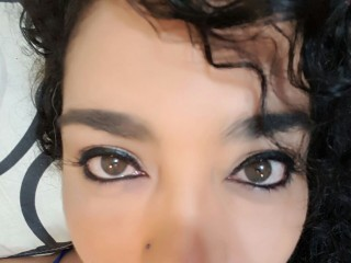 clauxywet's profile picture