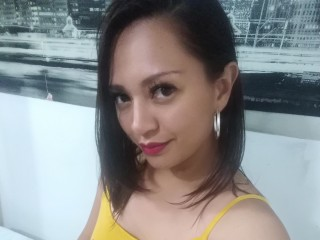 dakotajones's profile picture