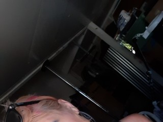 dethangel's profile picture