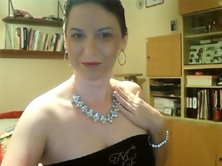 esina31's profile picture