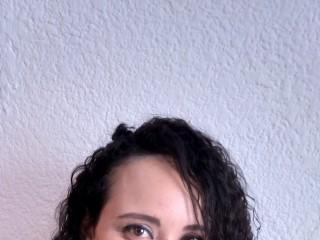 fernandarossi's profile picture