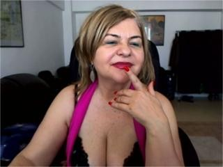 frenchlady69's profile picture