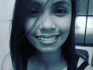 goddess23's profile picture