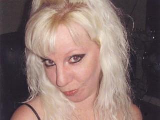 goldielocks15's profile picture