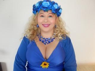 hotlatina555's profile picture
