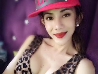 hotshavein's profile picture
