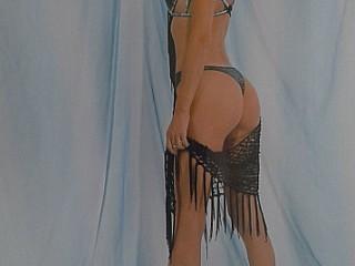 kukolka198's profile picture
