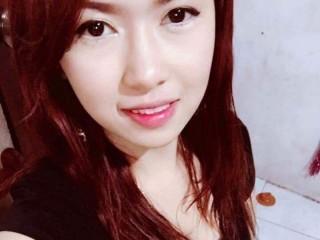 lilcumslutforyou's profile picture