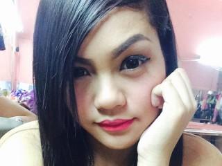 mariposa's profile picture