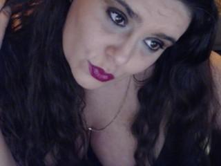 maya4u's profile picture