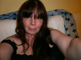 miamolly's profile picture