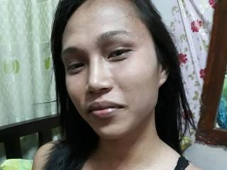 missDEVVYlicious's profile picture