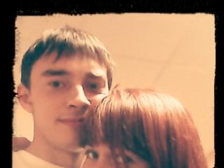 russia1992's profile picture