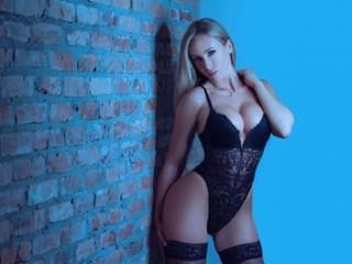 sexyivana91's profile picture