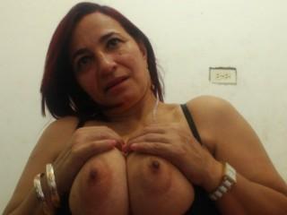 sexytetotas's profile picture