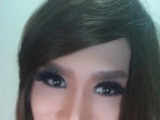 sexytspride's profile picture