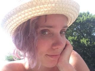 silver_bee's profile picture