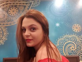squirtsandra's profile picture