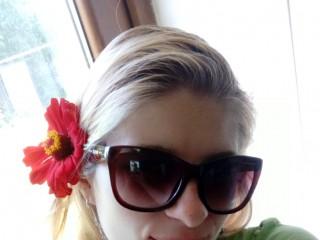 sweetheaven's profile picture