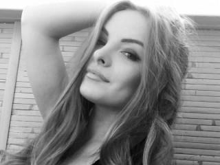 urbarbiedollx's profile picture