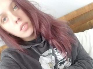 xLauraRoss's profile picture