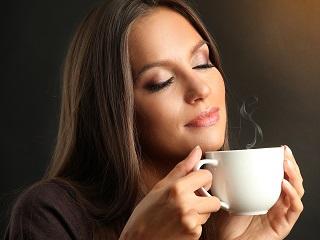 Coffee, Tea? Or Me?